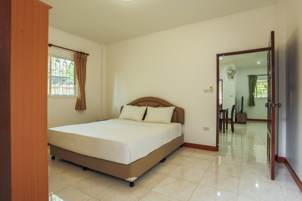 Welcome inn Villa 3 bed (10)