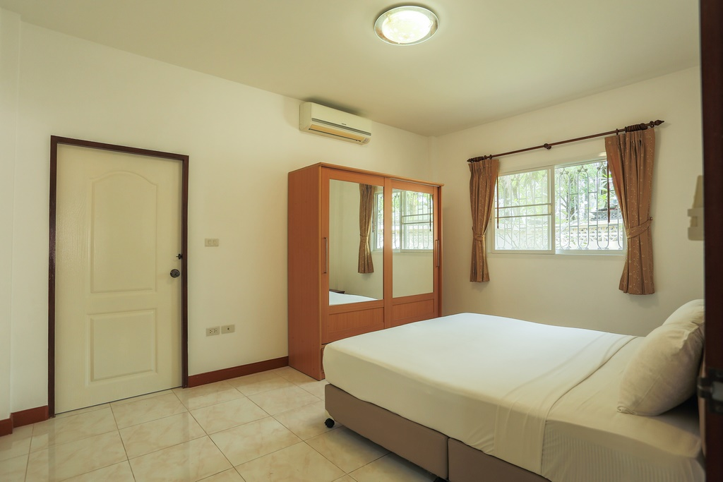Welcome inn Villa 3 bed (16)