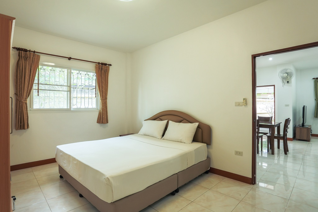 Welcome inn Villa 3 bed (17)