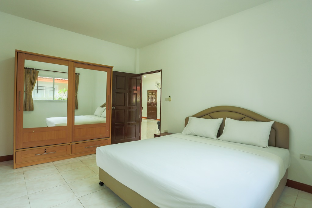 Welcome inn Villa 3 bed (6)