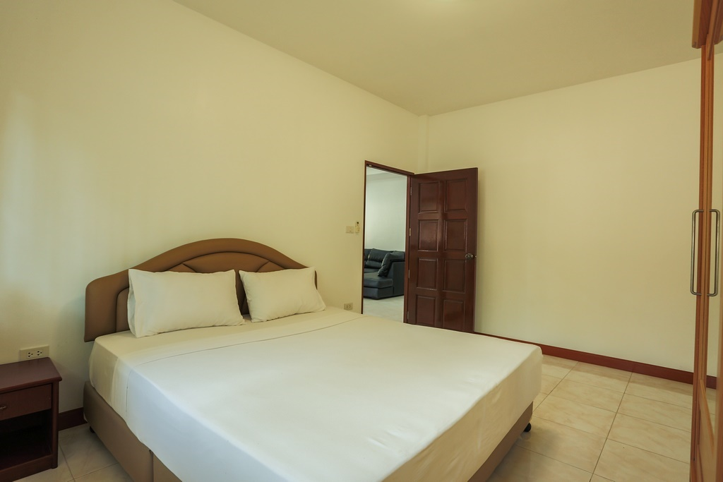 Welcome inn Villa 3 bed (9)