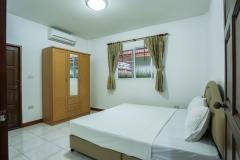 Welcome inn Villa 1 bed house 3