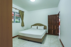 Welcome inn Villa 1 bed house (5)
