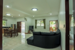 Welcome inn Villa 3 bed (12)