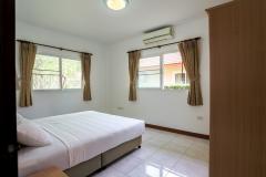 Welcome inn Villa 3 bed (14)