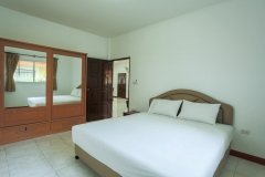 Welcome inn Villa 3 bed (15)