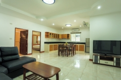 Welcome inn Villa 3 bed (23)