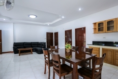 Welcome inn Villa 3 bed (3)