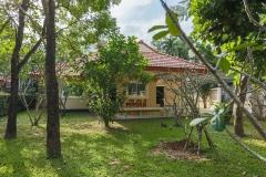 Welcome inn Villa 3 bed garden