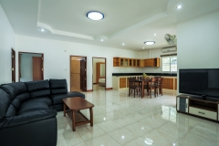 Welcome inn Villa 3 bed