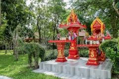 Welcome inn Villa garden