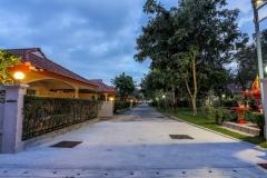Welcome inn Villa street (2)