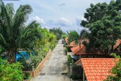 Welcome inn Villa street (3)