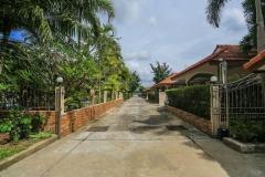 Welcome inn Villa street (4)
