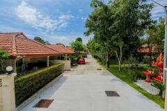 Welcome inn Villa street (5)